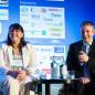 utilties speakers energy storage world forum
