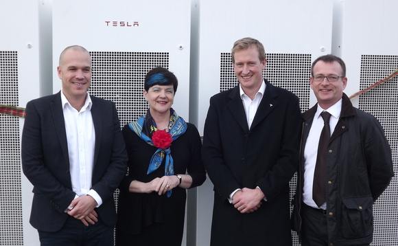 Tesla-Energy-Storage-UK